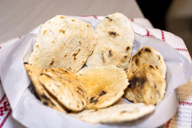 osyrat bröd recept