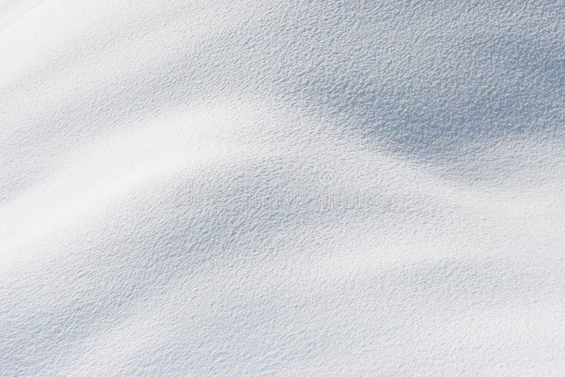 nytt snowsolsken arkivfoton