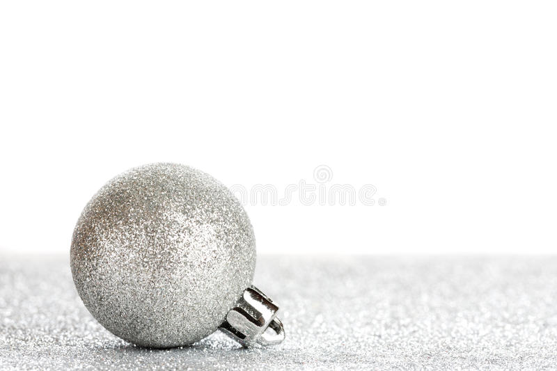 nytt toysår för jul royaltyfria foton