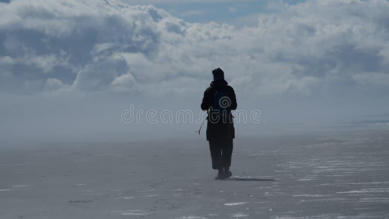 Où est l'océan photo libre de droits