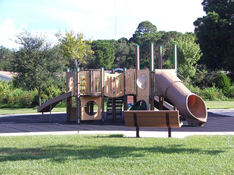 Où sont les enfants ? photo stock
