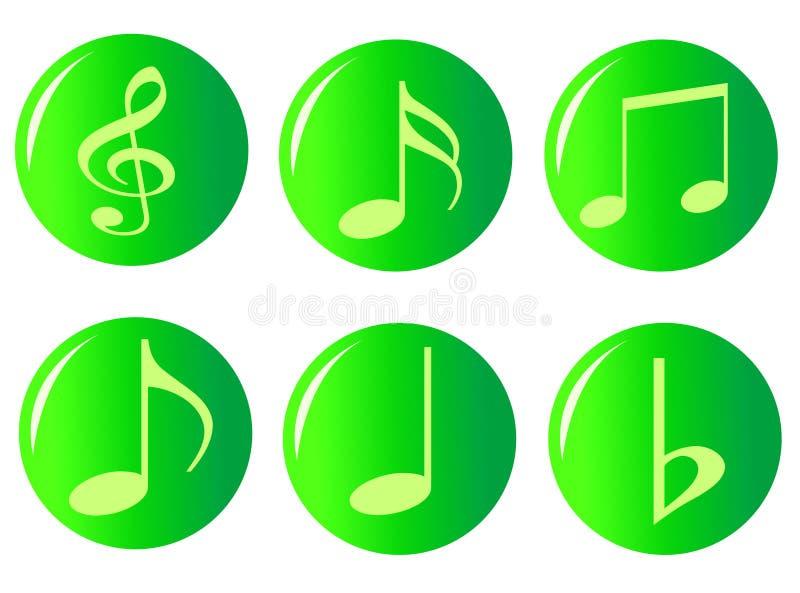 Download O ícone ajustou 07 ilustração stock. Ilustração de utilities - 536659