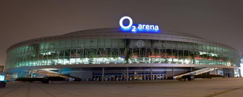 Download O2ий london арены редакционное фото. изображение насчитывающей чемпионат - 41660386