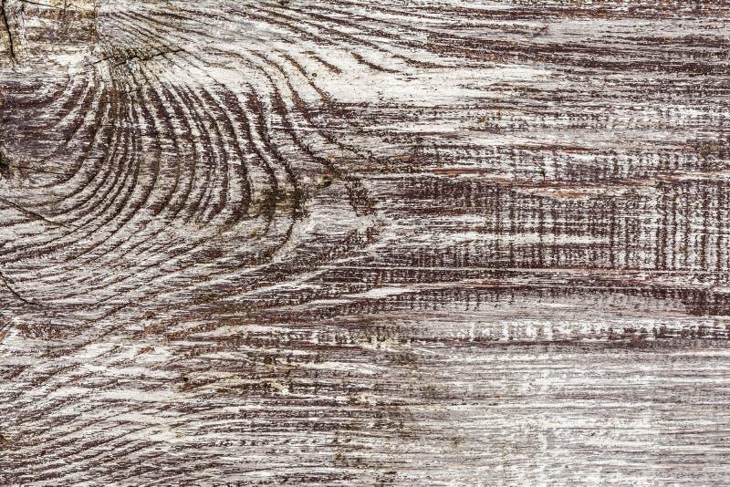 O Anciente e o fundo e a textura retros resistidos do estilo do vintage de madeira preto cinzento da parede imagens de stock