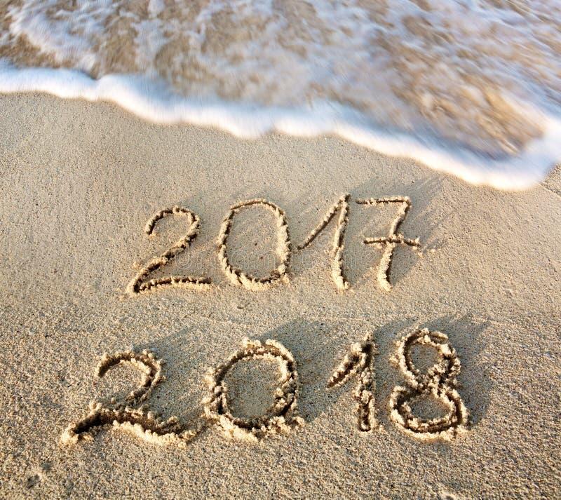 Resultado de imagem para ano novo 2018