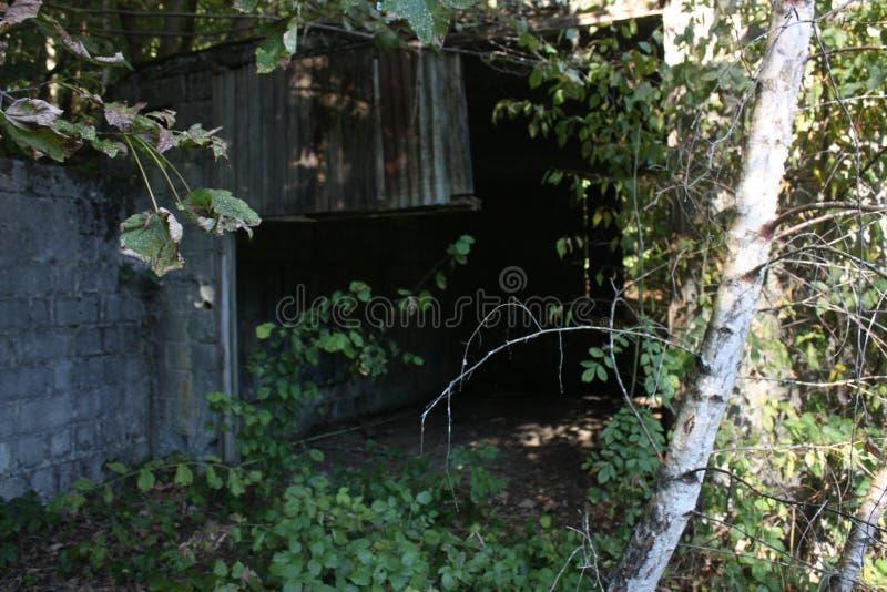Download O Ardenne No Lugar La Roche Em Bélgica Imagem de Stock - Imagem de cidade, holandês: 80100455