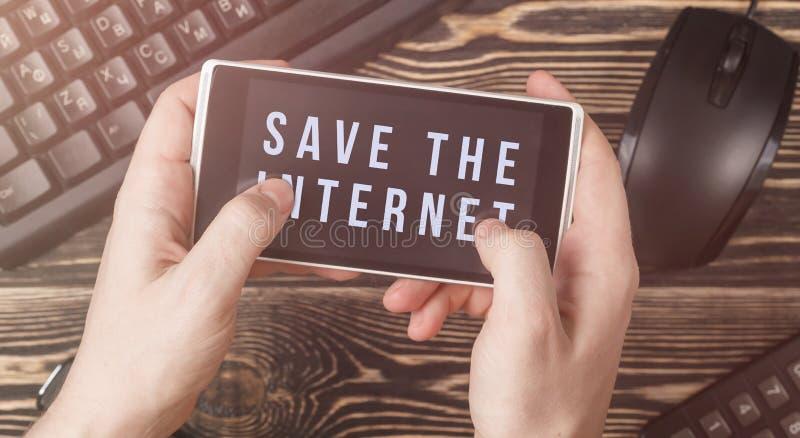 O artigo 13 a alteração à legislação de UE proibiu materiais dos meios no Internet imagem de stock royalty free