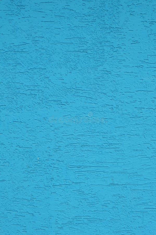 O azul modela o fundo imagens de stock