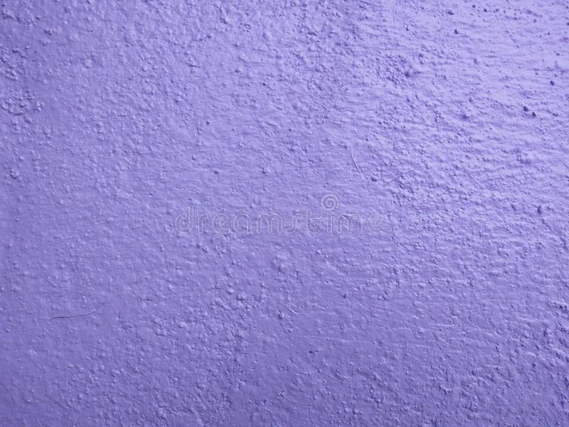O backround da parede tem a natureza imagens de stock