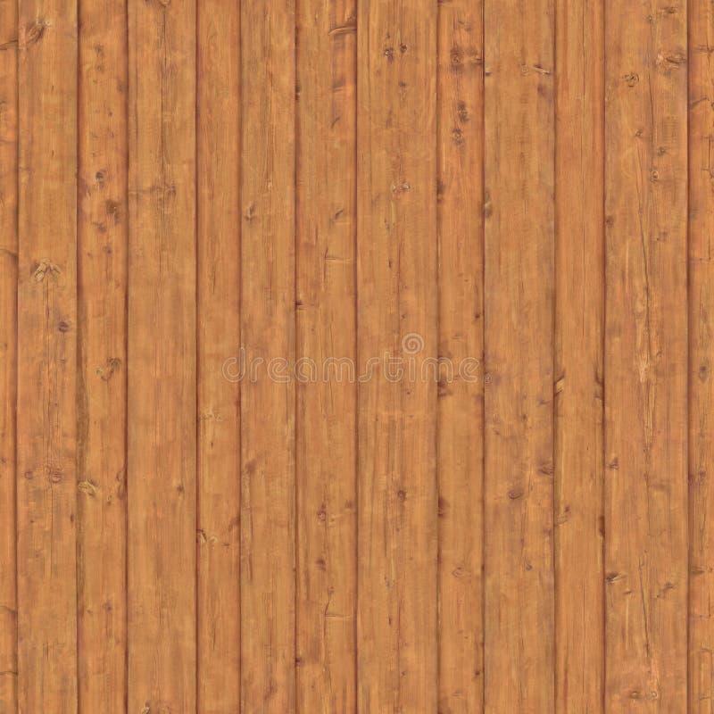 O balcão é feito de placas marrons de tamanhos diferentes fundo ou textura foto de stock