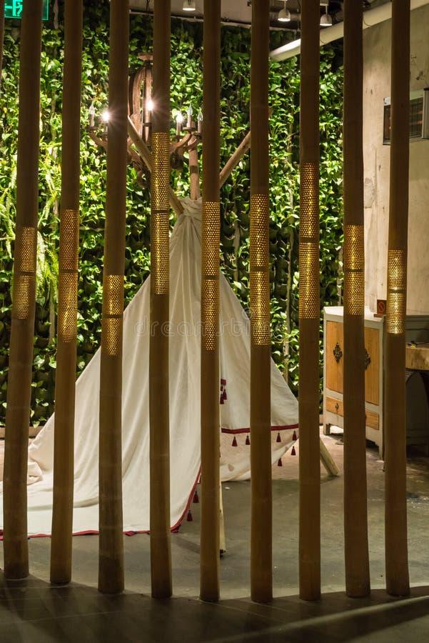 Tende bambu fabulous gallery of tende bambu leroy merlin - Tende bambu per esterno ...