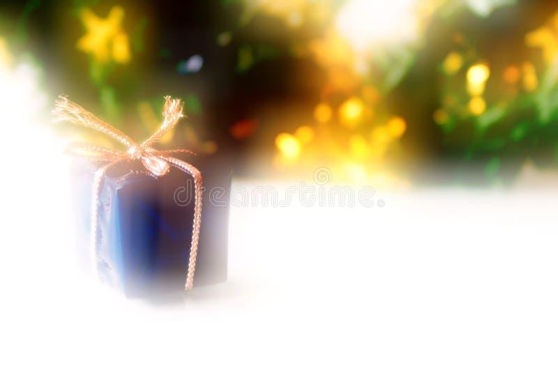 Download O boże narodzenie zdjęcie stock. Obraz złożonej z nativity - 42484