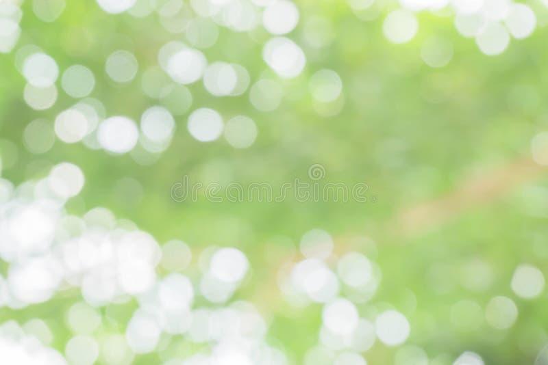 O branco borrou o fundo abstrato/fundo abstrato cinzento contexto macio do fundo do sumário da natureza usado para o papel de par foto de stock royalty free