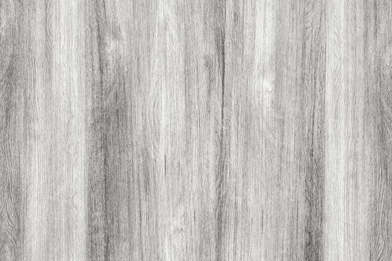 O branco lavou a textura de madeira do grunge para usar-se como o fundo Textura de madeira com teste padrão natural fotos de stock royalty free