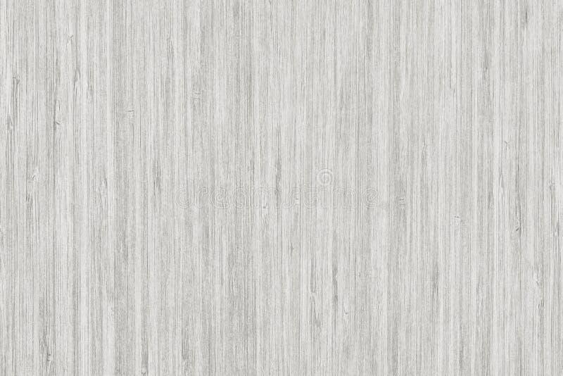 O branco lavou a textura de madeira do grunge para usar-se como o fundo Textura de madeira com teste padrão natural foto de stock royalty free