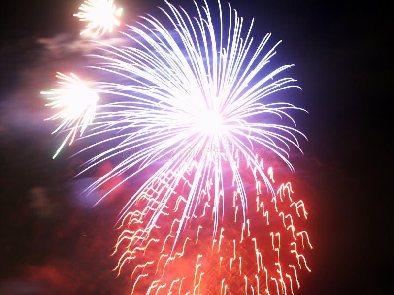 Download O céu vem 1 vivo foto de stock. Imagem de festivals, alexandria - 114768