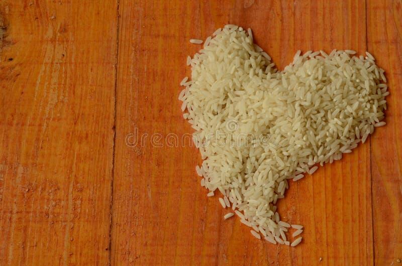 Liebe Amor com