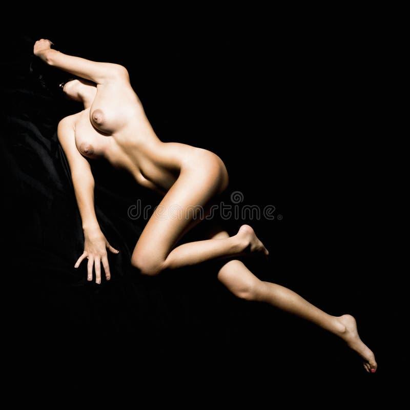 Download Mulher despida imagem de stock. Imagem de pessoa, modelo - 29825855