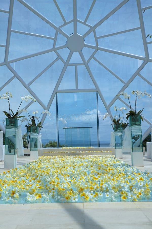 O diamante Bali foto de stock royalty free