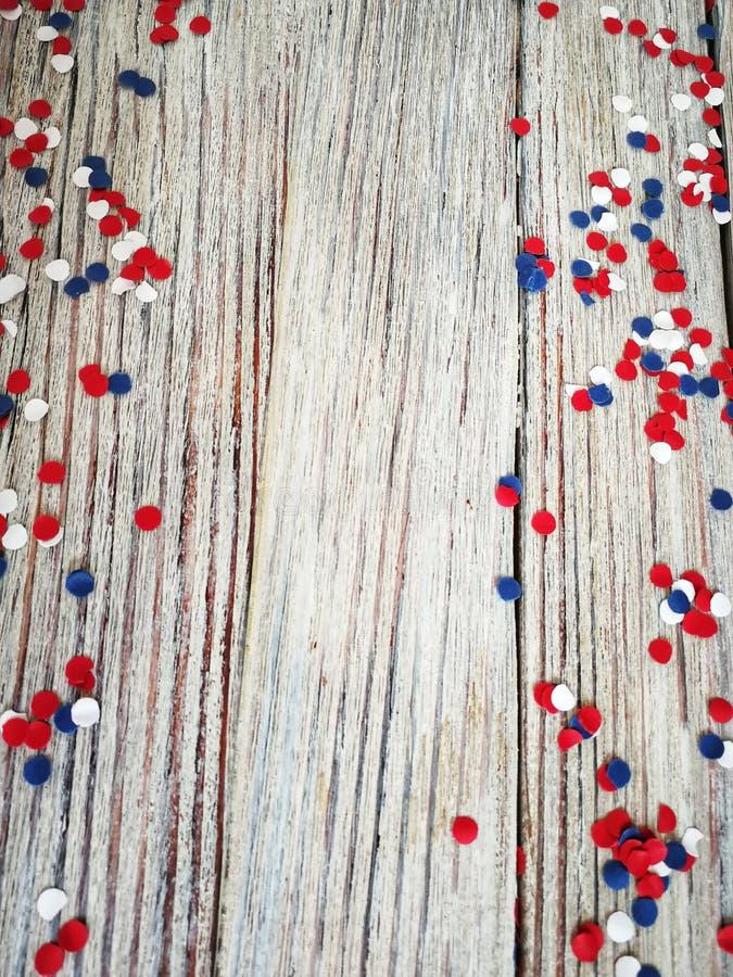 O feriado nacional do 14 de julho é um Dia da Independência feliz de França, dia de Bastille, o conceito do patriotismo, memória, fotografia de stock