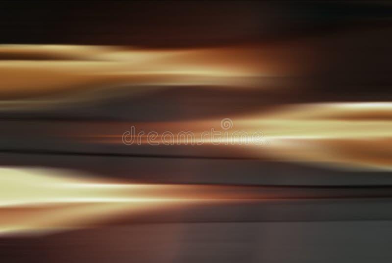 O fumo do movimento isolou o fundo preto N?voa abstrata da n?voa do fumo em um fundo preto Textura fotografia de stock royalty free