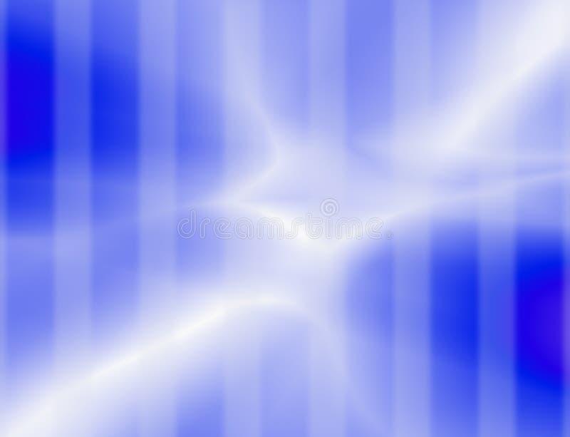 O fundo com borrão geometria Abstrac??o ilustração royalty free