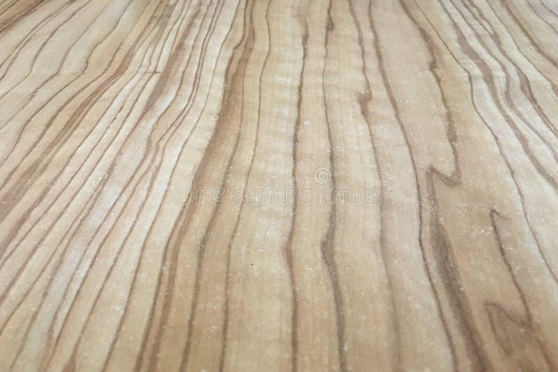 O fundo de madeira da textura, ilumina o carvalho rústico resistido pintura envernizada de madeira desvanecida que mostra a textu imagens de stock royalty free
