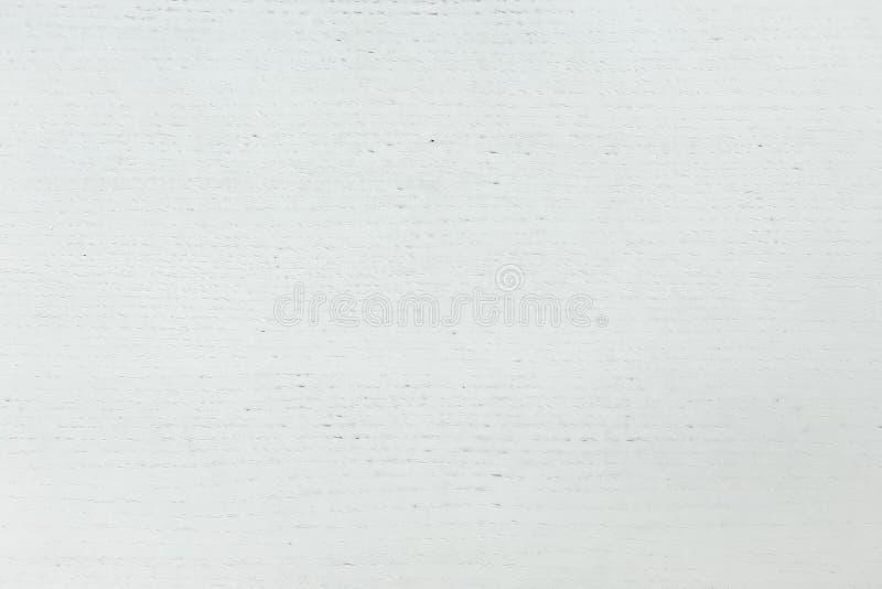 O fundo de madeira da textura, ilumina o carvalho rústico resistido pintura envernizada de madeira desvanecida que mostra a textu ilustração royalty free