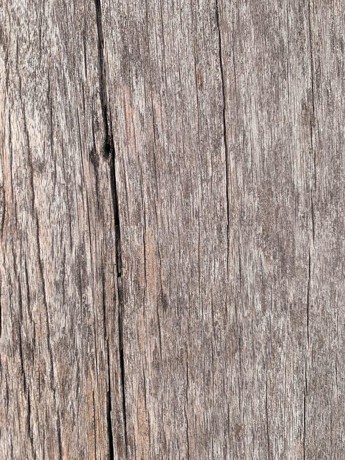 O fundo de madeira velho da parede fotos de stock royalty free