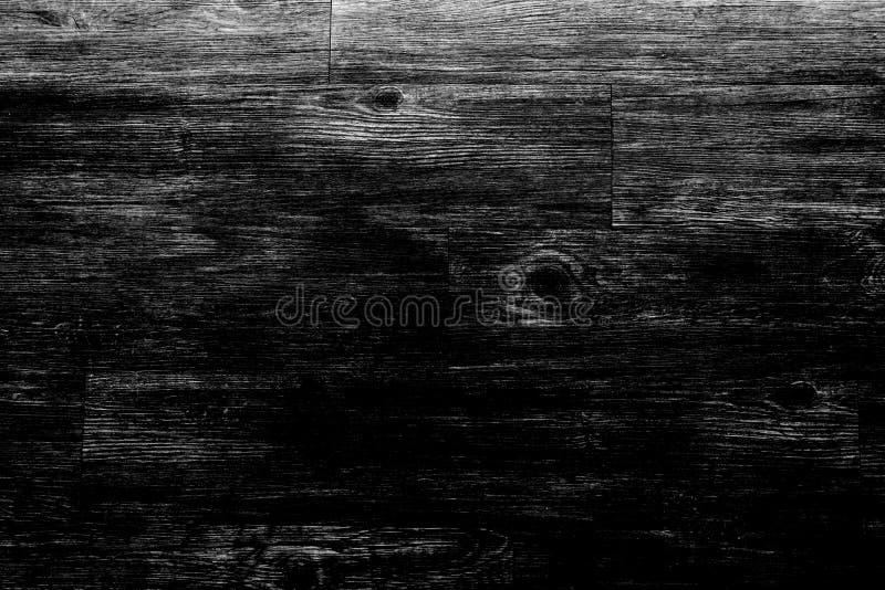 O fundo preto e branco do sumário do teste padrão da textura da cor pode ser uso como a capa do folheto da poupança de tela do pa imagens de stock royalty free