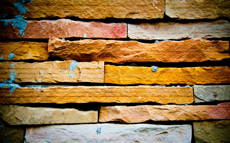 O Grunge, textura do cimento, pode usar-se como o fundo foto de stock