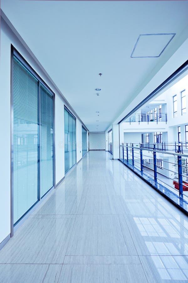 Download O interior do aeroporto foto de stock. Imagem de china - 26504998