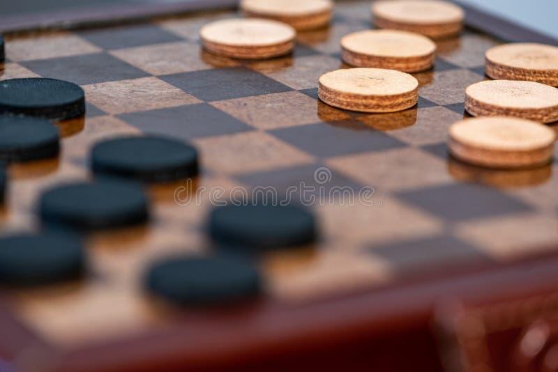 O jogo de mesa chamou senhoras, muito divertimento fotos de stock royalty free