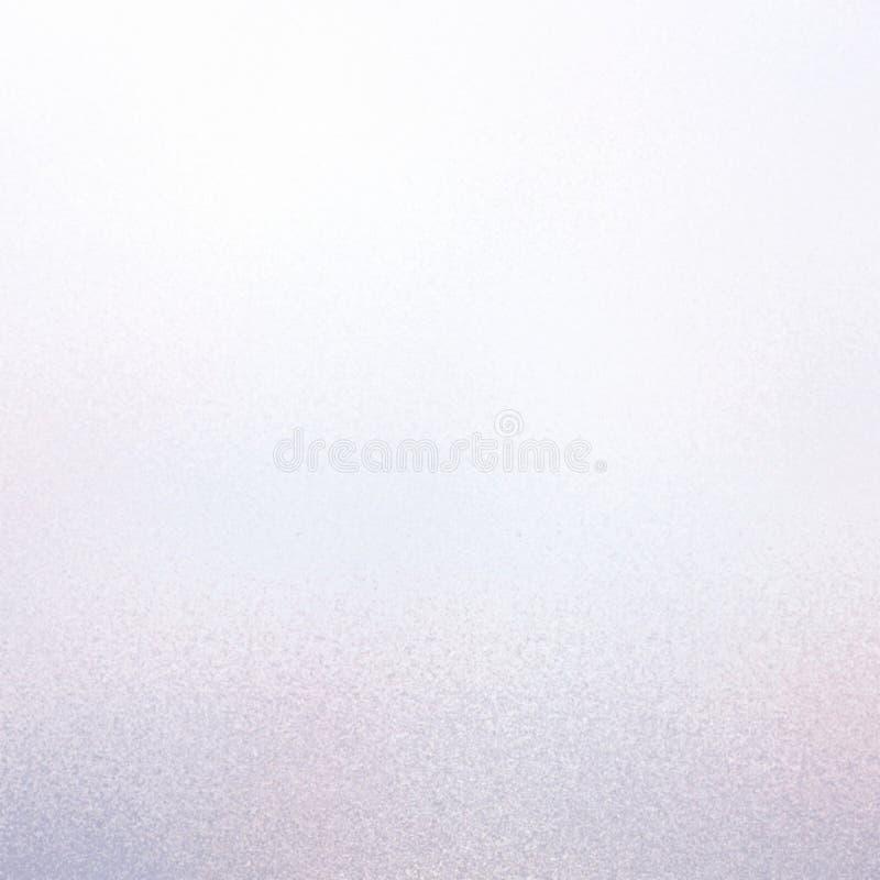 O lilás claro fumarento vislumbra a textura de vidro imagens de stock royalty free
