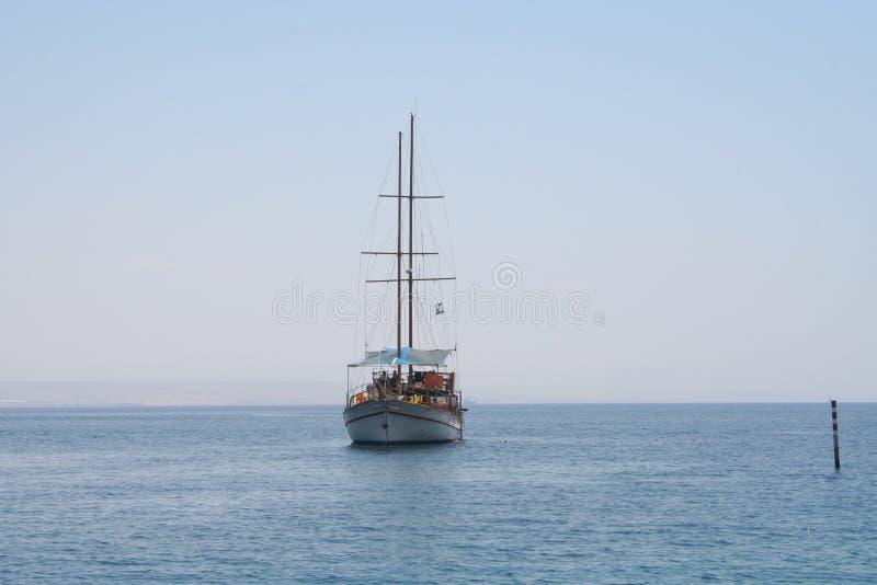 O Mar Vermelho imagens de stock royalty free