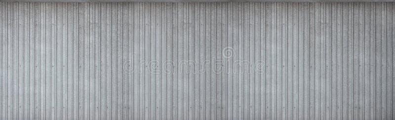 O metal almofada a textura imagem de stock