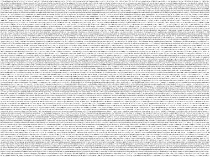 O número irracional de constante matemática do símbolo do pi, em 25000 dígitos ilustração stock