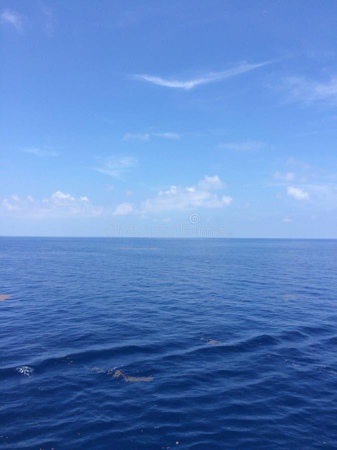 O oceano fotos de stock royalty free