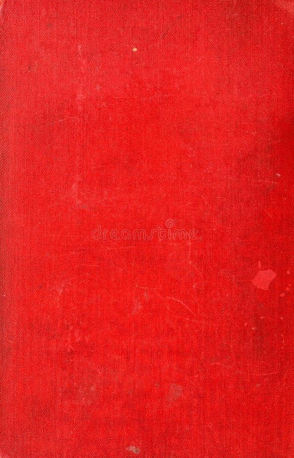 O papel de tampa do livro velho pagina texturas imagens de stock