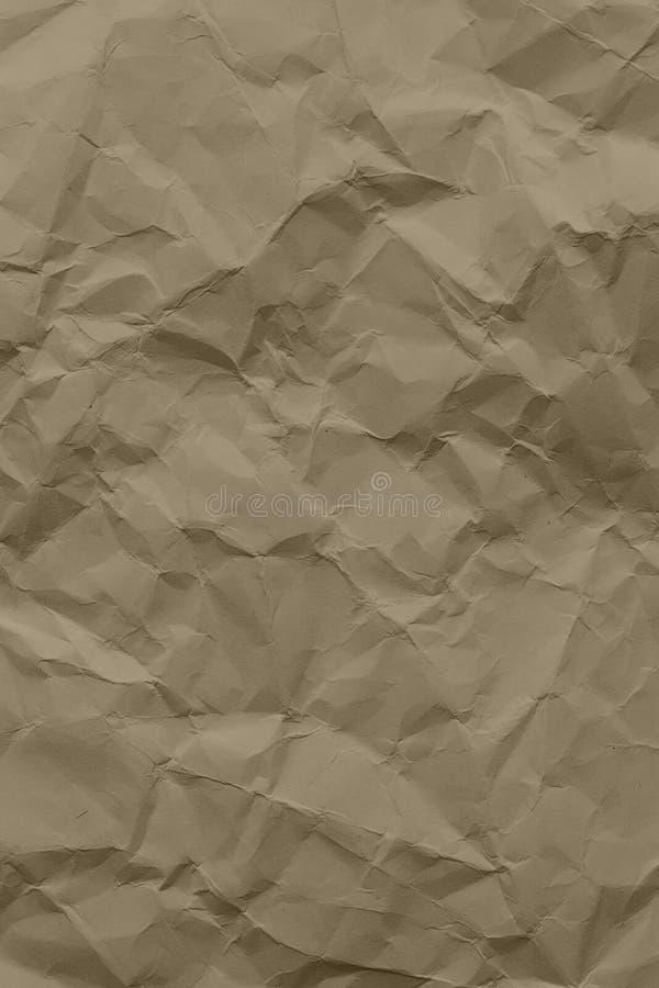 O papel velho de Scrapbooking textures o papel imagens de stock royalty free