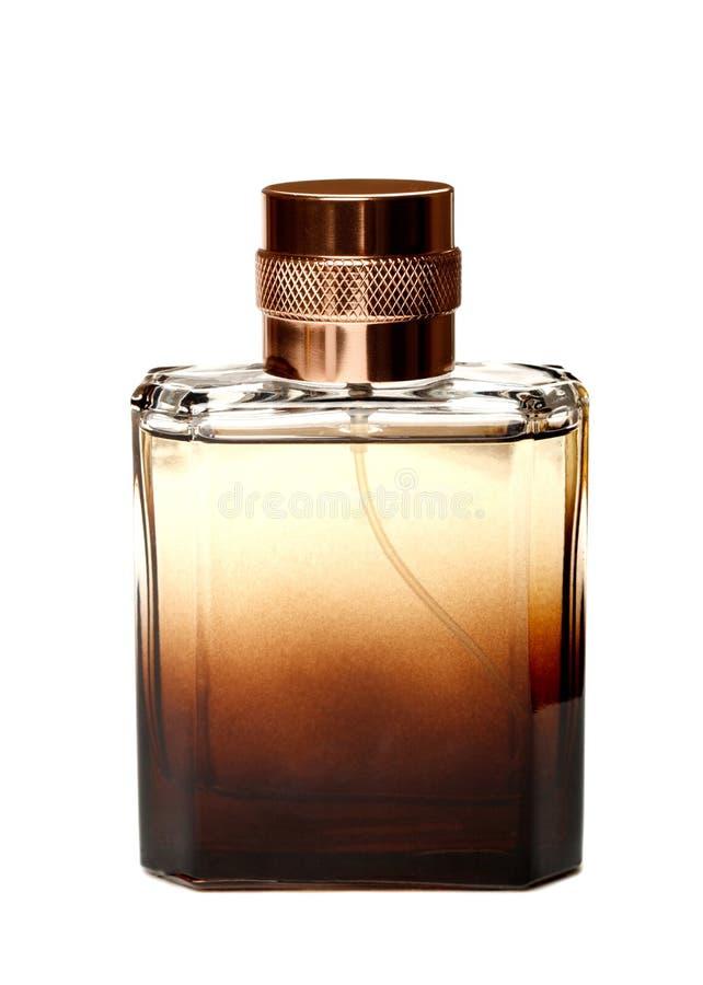O perfume dos homens fotos de stock