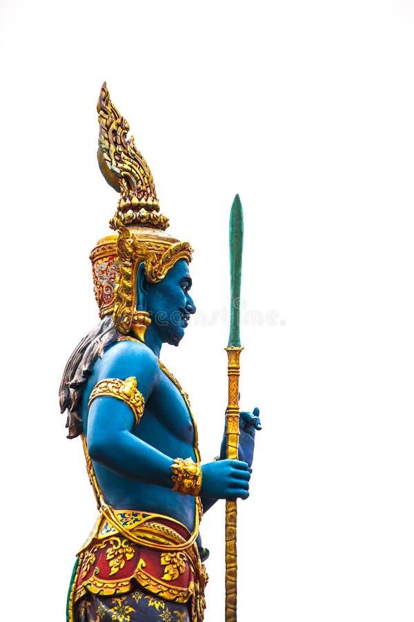 O rei real Rama da pira funerária fúnebre a 9a de Tailândia imagem de stock royalty free