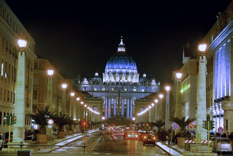 Download O Vatican imagem editorial. Imagem de history, velho - 12808625