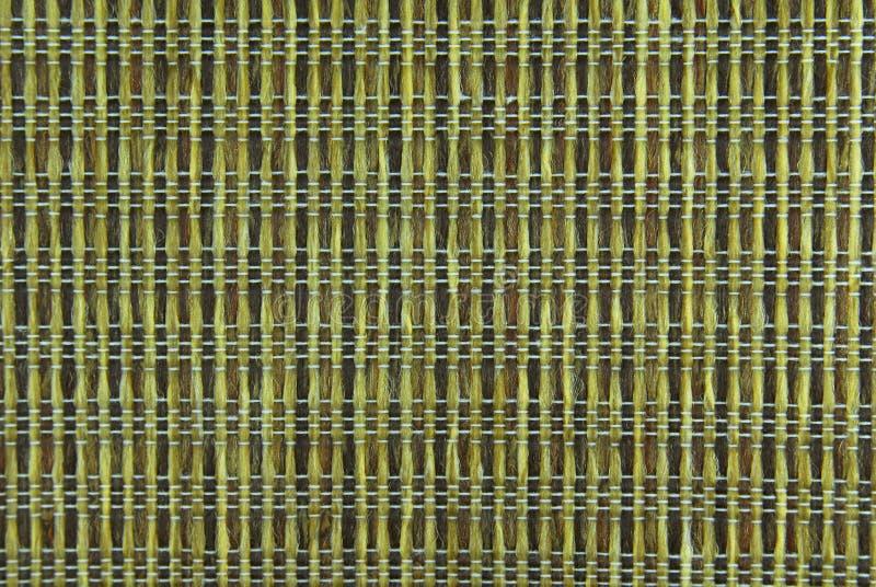 O vertical cega a textura fotografia de stock royalty free