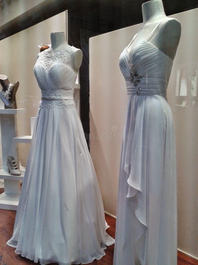 O vestido do noivo imagens de stock royalty free