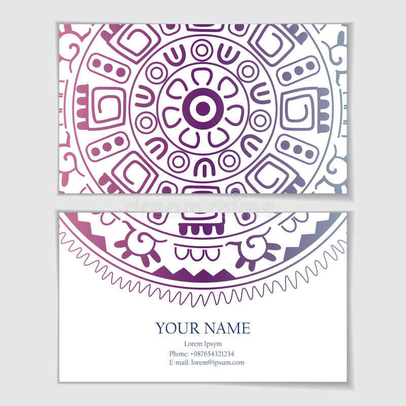 O vetor original apronta-se para as melhores cópias ilustração royalty free