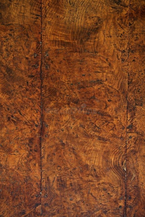 Download Oak Boards Stock Photos - Image: 12612283