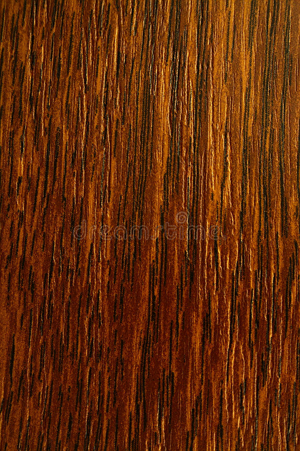 Oak dyed, texture old wood stock images