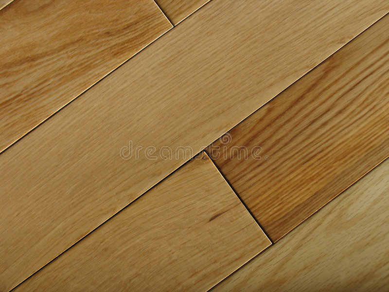Download Oak flooring planks stock photo. Image of construction - 638006