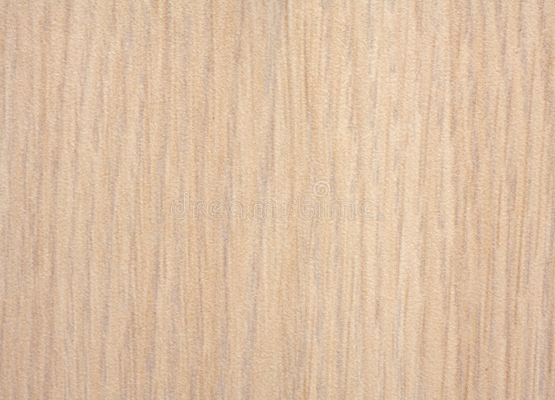 Oak Formica Background. White Washed Oak Formica Wood Grain Textured Background Pattern royalty free stock images